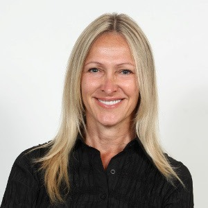 Jennifer Harder