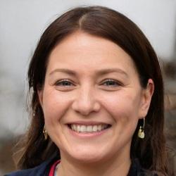 Sherry Morgan